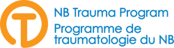 NB Trauma Program Logo