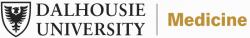 Dalhousie University Medicine Logo